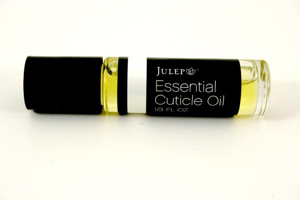 Julep-Essential-Cuticle-Oil