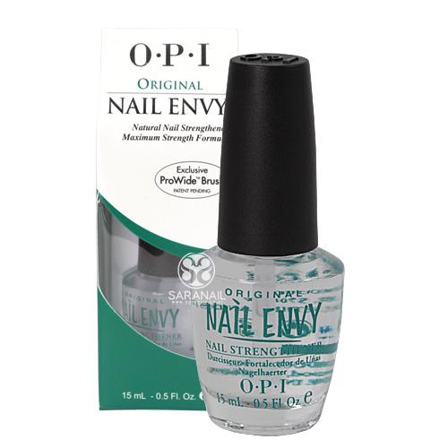 OPI-Original-Nail-Envy
