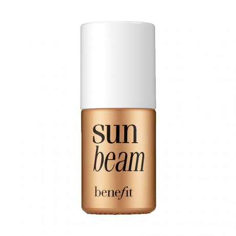 benefit_sunbeam_900x900