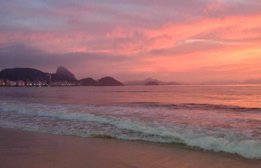 DeziStyle Brazil