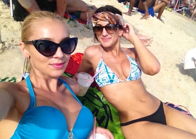 22 Things To Do With Your Bff In Rio De Janeiro Dezistyle
